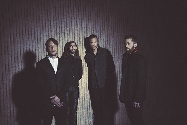 ImagineDragons_2014