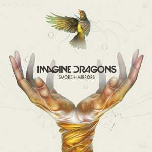 ImagineDragons_Smoke+Mirror