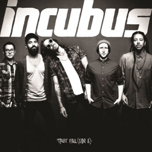 Incubus---Trust-Fall_EP_R