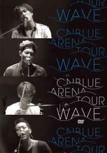 Jph_CNBLUE_WaveTour_DVDtsuj
