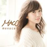MACO「幸せのはし-まり」_350
