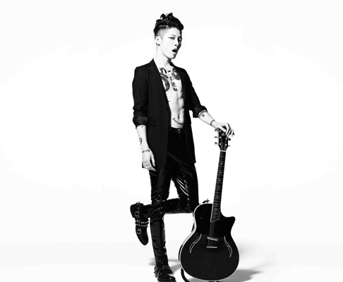 MIYAVI_Real_main_small