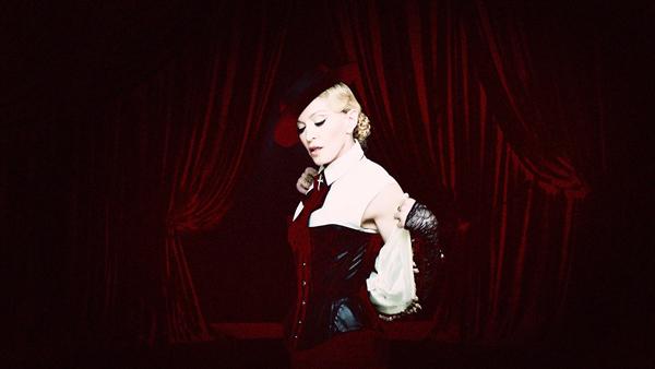 Madonna-MV-1