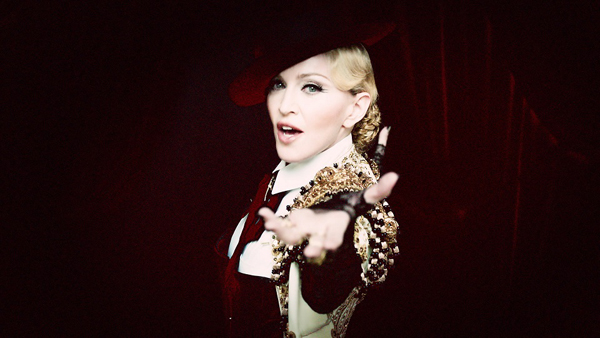 Madonna-MV-2