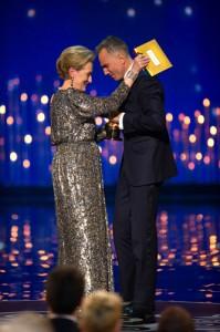Meryl Streep_(C)A.M.P.A.S.(R)_第85回アカデミー賞授賞式より
