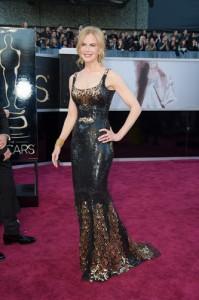 Nicole Kidman_(C)A.M.P.A.S.(R)_第85回アカデミー賞授賞式より