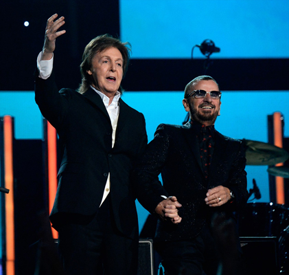 Paul-McCartney_Ringo-Starr_