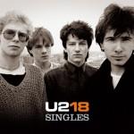 U2-UICI-9015,-1051-ザベストオフ