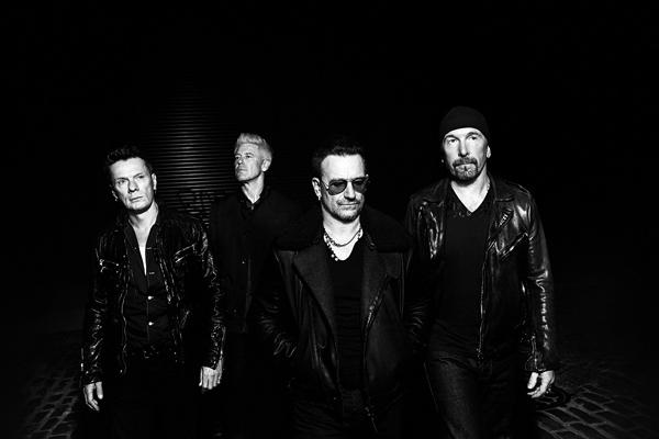 U2_SongsOfInnocence1