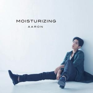 aaron_moisturizing_jk_tsujyos