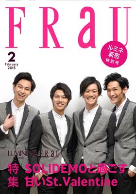 b_member2