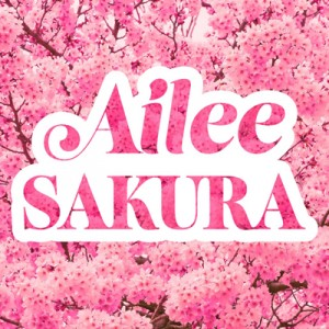 Ailee_Sakura_Cover_final_La