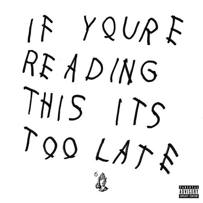 Drake_If-You're-Reading-Thi