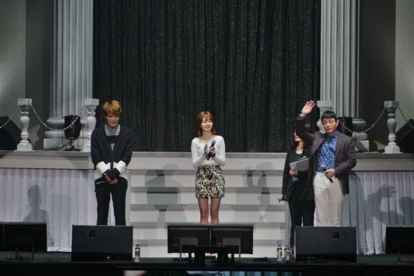 (C)MBC2014