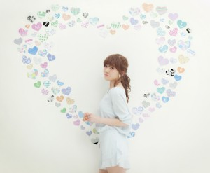 MACO_LOVE_A写