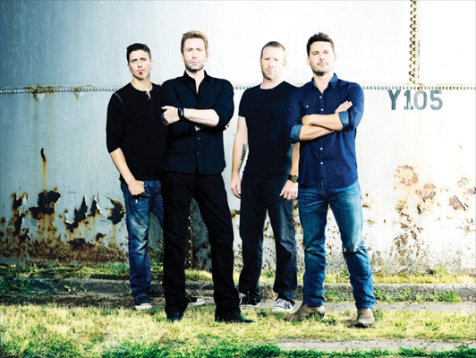 Nickelback-official-photo_R