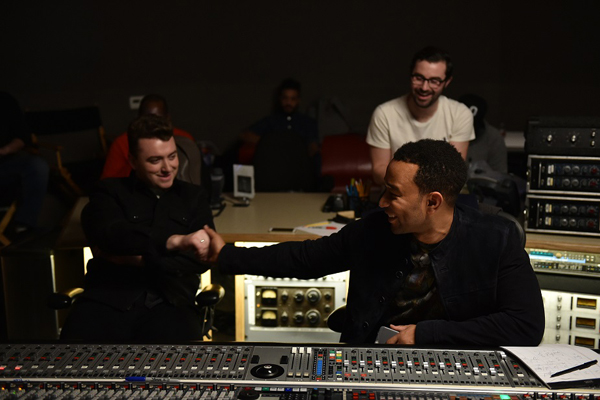 Sam-Smith-x-John-Legend-使