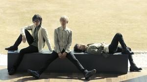 Shinku1stAl_main_s