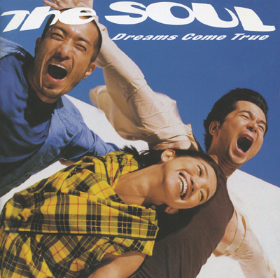 THE-SOUL
