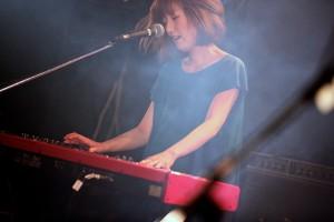 Photo:Viola Kam (V'z Twinkle)