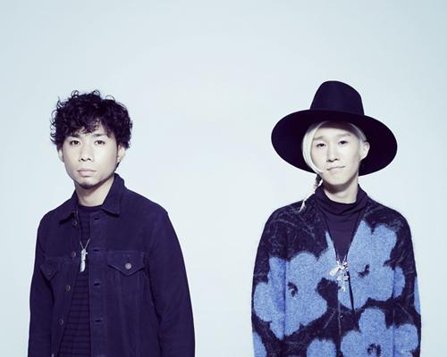 YY_singles_B_s
