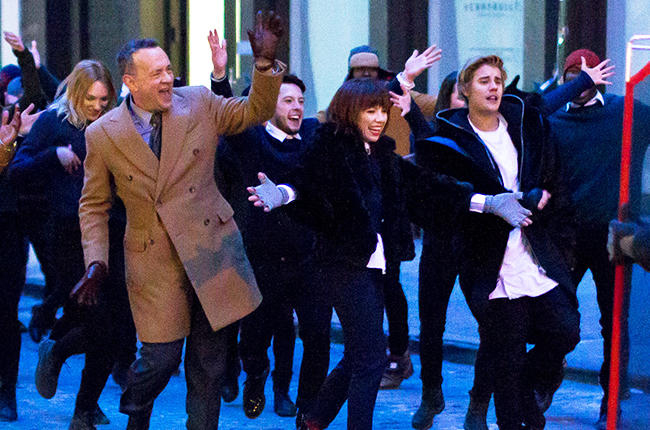 tom-hanks-carly-rae-jepsen-