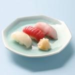 日本魚祭り公式にぎり