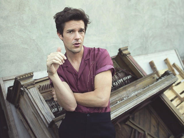 Brandon-Flowers-Photo-by-Wi