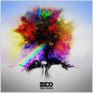 Zedd_TrueColors_cover