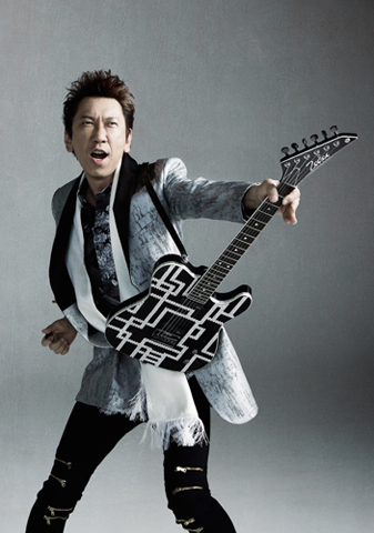 hotei_0554_M-size