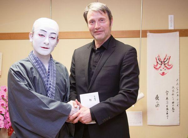 歌舞伎写真_3
