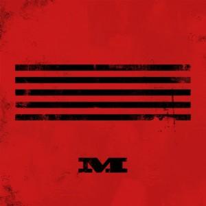 BIGBANG_M_ONLINE---コピー