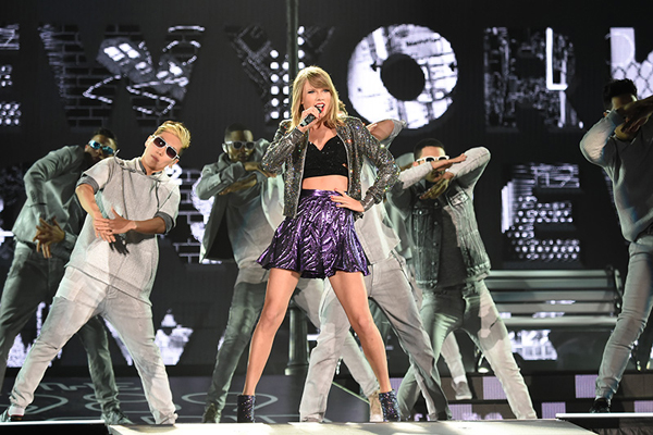 Taylor1