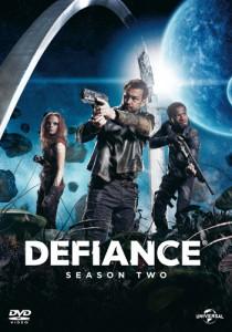 DEFIANCE_S2s