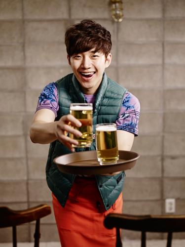 ジュノ(2PM)『二十歳』ジャパンプレミアム上映会s