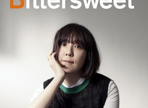 Bittersweet_CD+DVD-JK