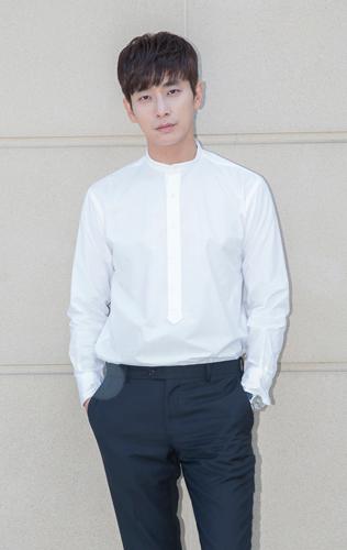 JU-Ji-hoon-(1)s