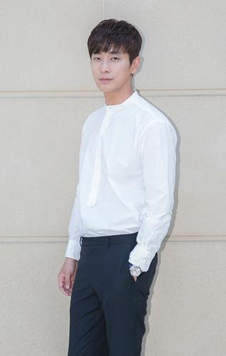 JU-Ji-hoon-(2)s