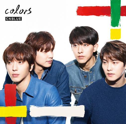 Jph_CNB_colors_boices
