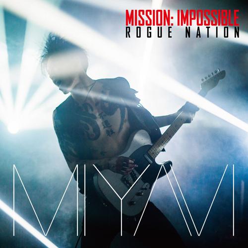 MIYAVI-MI_mids