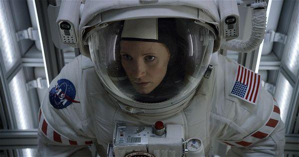 Martian Trailer 5