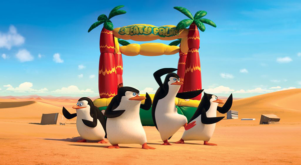 Penguins_Of_Madagascar_mains