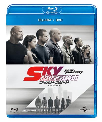 SJK_wssm_BD_DVD(S)s