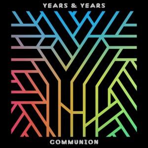Y&Y-COMMUNIONs