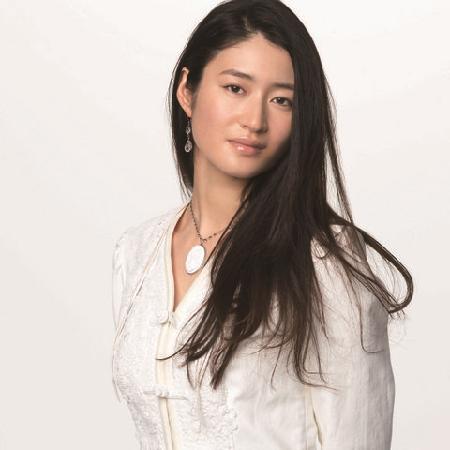 小雪 (女優)の画像 p1_36