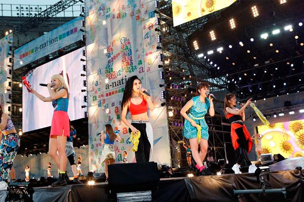 20150830E-girlss
