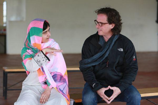 Malala-Kenya-I-1178-MalalaFundTanyaMalott1