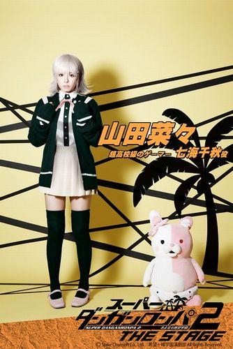 yamada_WEB-1
