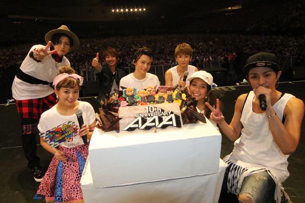【ケーキ】AAA_BW6A0651