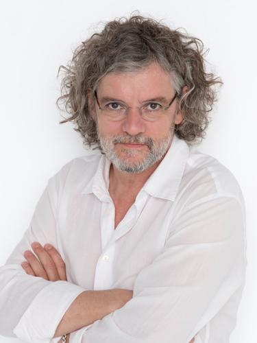 フランソワ・ジラールs